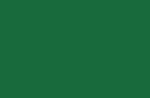 MPEL Konsult